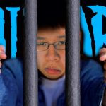 I Might Go To Blizzard Jail For This... | Quest Mage | United in Stormwind | Hearthstone