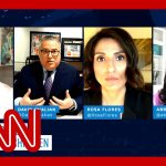How Biden is trying to handle the border surge | Citizen by CNN