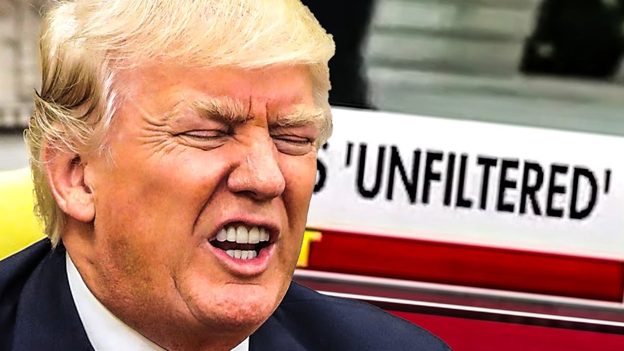 Trump's Interview Was SO BAD Fox News Made Edits