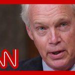 Bash: Real reason GOP senator is fighting Covid-19 relief bill