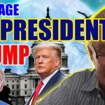 Timothy Dixon Prophetic Word ✅ MESSAGE TO PRESIDENT TRUMP ✅ Prophecy Aug 09, 2021