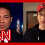 NBA veteran Jeremy Lin speaks out about rise of attacks against the Asian community