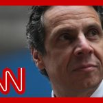 NYT: Third woman accuses Andrew Cuomo of unwanted advances
