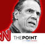 All of Andrew Cuomo's problems, explained