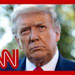 CNN's Pamela Brown on the truth behind Trump's election lie