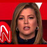 Keilar: Trump's GOP enablers have blood on their hands
