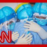 CNN Heroes: Most Inspiring Moments