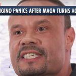 Dan Bongino FREAKS Out After Fox Edits Trump Interview