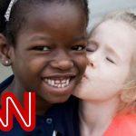 CNN exclusive investigation: Kids for sale