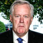 Senate Judiciary Chair Wants To Investigate Trump's Former Chief Of Staff Mark Meadows