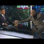 Mike Tyson: 'Don Lemon full of s***t'