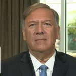 Mike Pompeo calls out Biden's 'pathetic blame shifting' on Afghanistan
