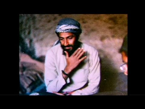 CNN: The life of Osama bin Laden