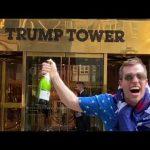 Celebrating Trump's August 13th Reinstatement