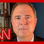 Adam Schiff: Afghanistan situation is a first-class nightmare