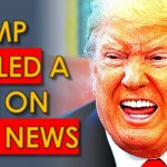 Trump Just Called a LIAR live on Fox News