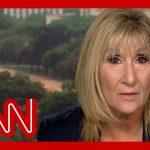 CNN reporter previews new bombshell Trump book
