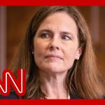 'A big deal': Toobin reacts to Amy Coney Barrett's vaccine ruling