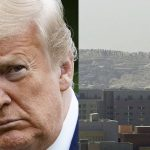 Trump Responds After Taliban Takes Control Of Afghanistan
