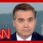 Acosta: People shouldn't have to die so some politicians can 'own the libs'