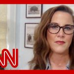 'A master class in gaslighting': SE Cupp reacts to Cuomo's statement