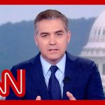 Jim Acosta: Fox News viewers may have a case of whiplash