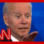 'Come to the altar moment': Biden teases (then praises) Fox News hosts