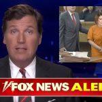 Tucker Carlson Tonight 9/20/21 FULL | FOX BREAKING TRUMP NEWS September 20 ,2021