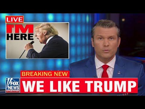 FOX News Primetime| 9/20/21 FOX Breaking News Today TRUMP, September 20, 2021