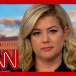 Keilar: GOP supports right-wing rally even if they won't be there