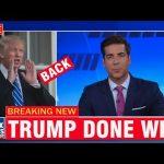The Five| 9/20/21 FOX Breaking News Today TRUMP, September 20, 2021