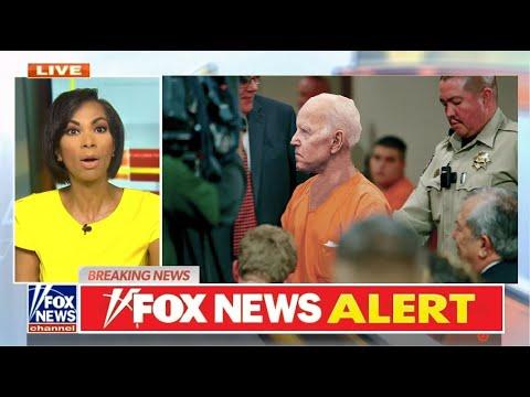 [LIVE] Outnumbered 9/20/21 [FULL] | Fox News Live | FOX BREAKING TRUMP NEWS September 20 ,2021