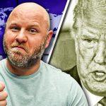 Trump's Legal Problems In Georgia Aren't Going Away