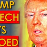 Donald Trump BOOED by Republicans During Speech