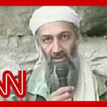 New details on the infamous 'Bin Laden determined to strike' memo