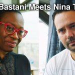 Could Donald Trump win in 2024? - Aaron Bastani Meets Nina Turner | Downstream