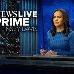 ABC News Prime: Growing worker strikes; Shipping emergency; Trump's grip on the GOP